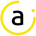 Avanzia_logo_energia_eficiente_120